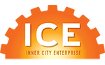 Inner City Enterprise