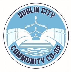 DublinCityCommunityCoopLogo