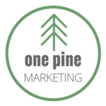 One Pine Marketing