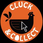 Cluck And Collect