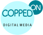 Copped On Digital Media