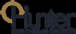 Hunter Executive Search Ltd