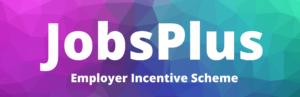 JobsPlus-(2)