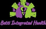 Betti Integrated Health