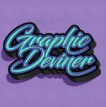 Graphic Deviner