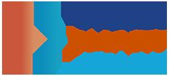 2_Smart_Start_Logo_246x111px