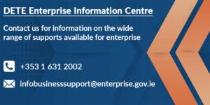 Enterprise-Information-Centre-website-banner-v1