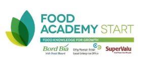 Food-Academy