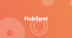 HubSpotOpenGraph