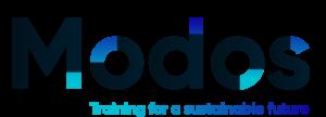 Logo–Tag-(Off-White)