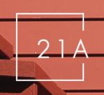 21A AGENCY