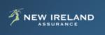 New Ireland Assurance
