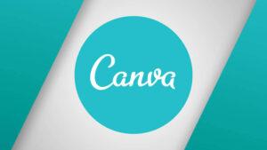 canva-alternatives