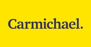 carmichael-1200×630
