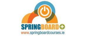 springboard_banner