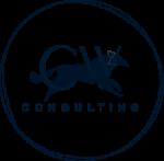 C W Consulting