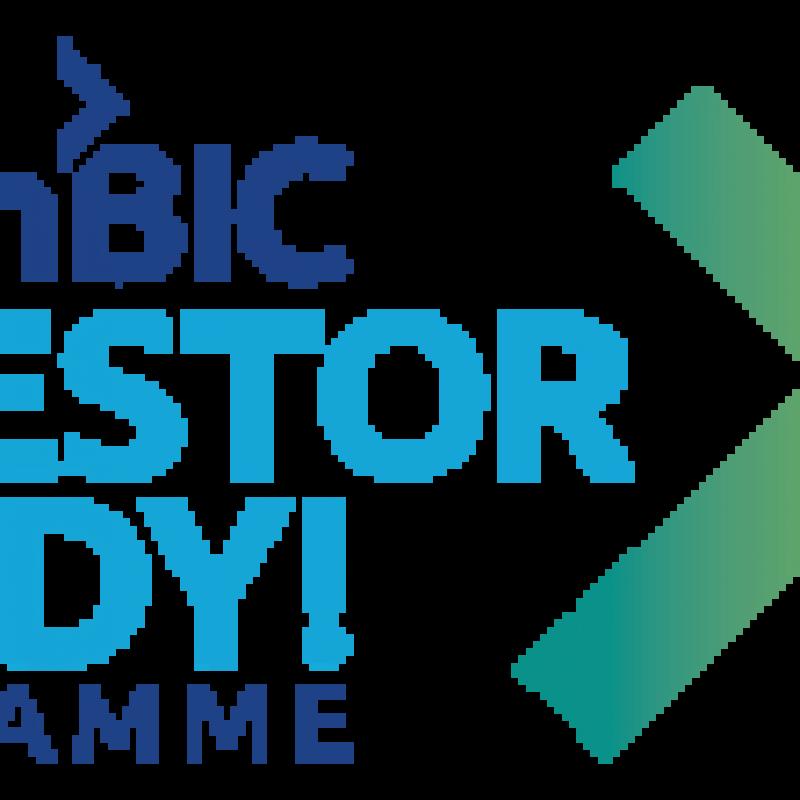 3_Investor_Ready_Logo_246x111px