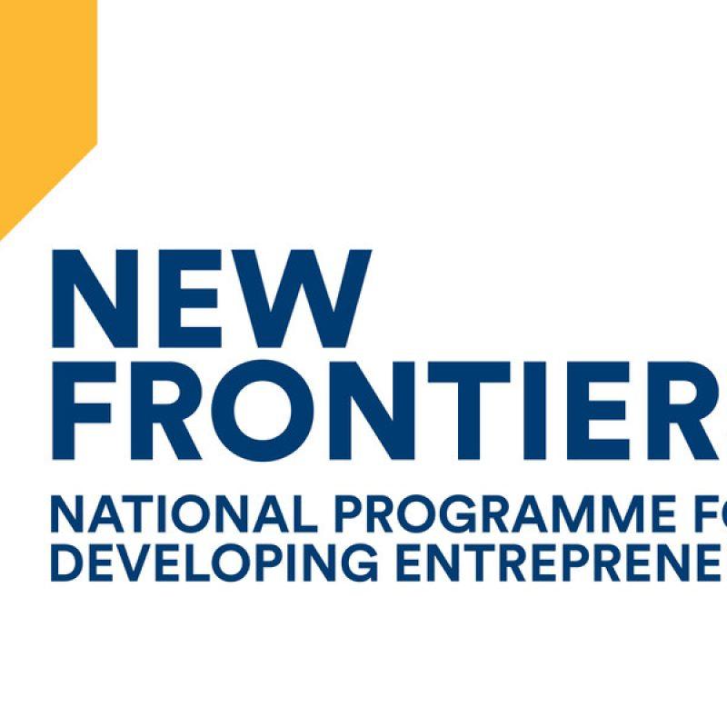 New-Frontiers-logo_