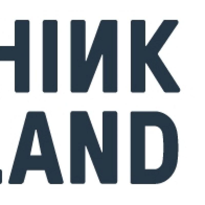 Rethink_Ireland_Logo