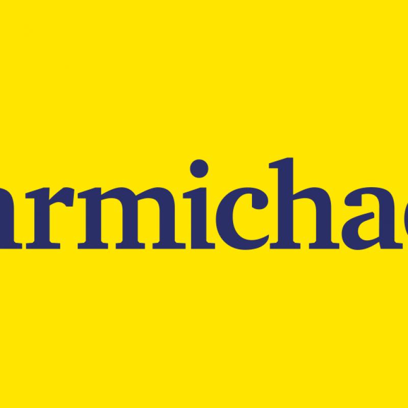 carmichael-1200x630