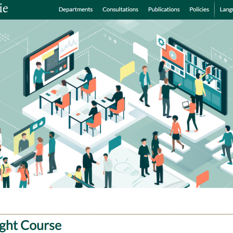 the-right-course-1-(002)-(003)